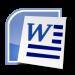 Приложение 1. Регистрационная форма участника благотворительного пробега